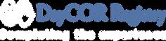 DayCOR Registry