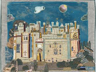 Melbourne-Castle 4x3
