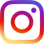 instagram-icon_orig.png