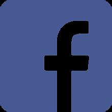 Facebook reklāmas, Facebook ads, Facebook un Instagram profila analīze