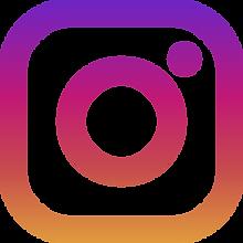 Facebook & Instagram profila menedžments