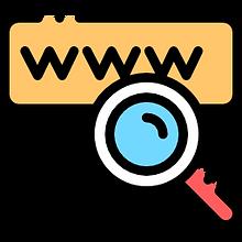 On-Site mājaslapas optimzācija, On-site SEO