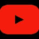 Youtube reklāmas, Youtube ads, Video Reklāmas