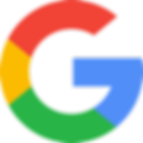 Meklētājprogrammu optmizācija, SEO, mājaslapu optimizācija