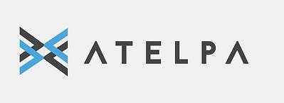Uzņēmums Atelpa - Palīgs digitālajā mārketingā, Google reklāmas, Facebook reklāmas, Instagram reklāmas, Sociālo tīklu menedžments, SEO, mājaslapas optimizācija, meklētājprogrammu optimizācija