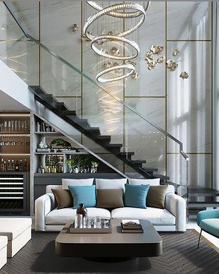 Botanic Apartment Penthouse-2.jpg