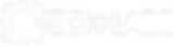 Bitech-Labs_Logo white.png