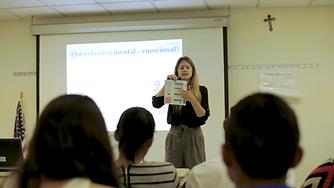 LOPC Presentation..PNG.png