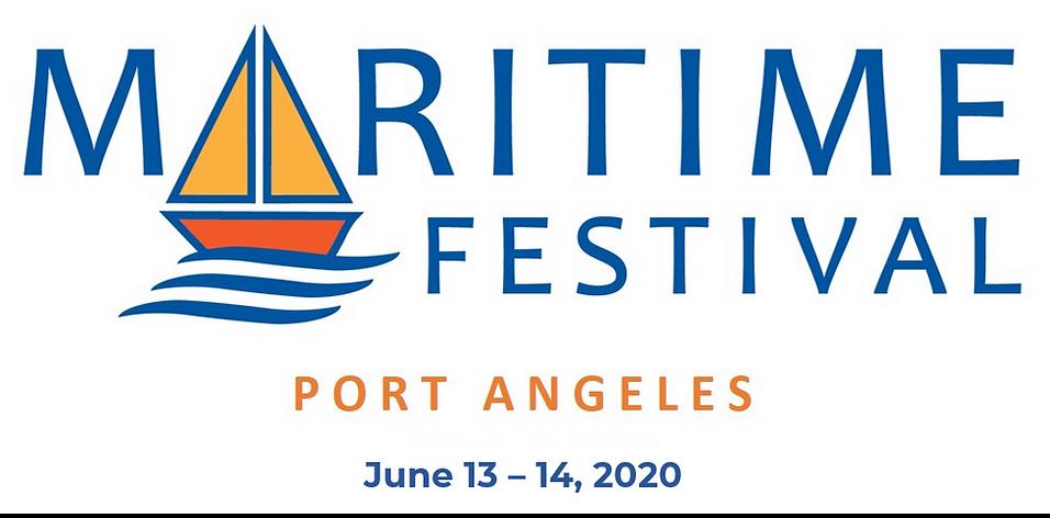 Maritime Festival Logo w Date.png