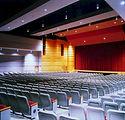 performing arts center.jpg
