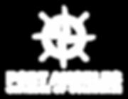 Port Angeles Chamber Logo Full Vertical