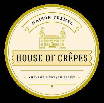 Logo-MaisonTremel-5-01-01.png