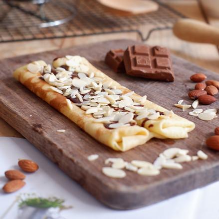 Dark Chocolate Almond-sq.JPG