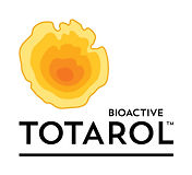 Totarol Full Logo_rgb_colour_hires.jpeg
