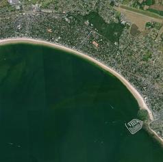 La baie de La Baule, votre terrain de jeu pour la PRATIQUE