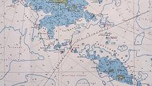Carte Marine - vue Teignouse.jpg