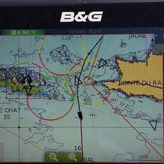 Comprendre le GPS