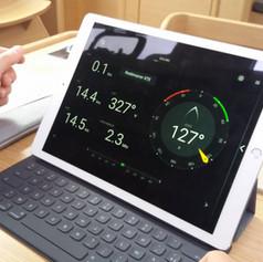 Comprendre les systèmes de navigation