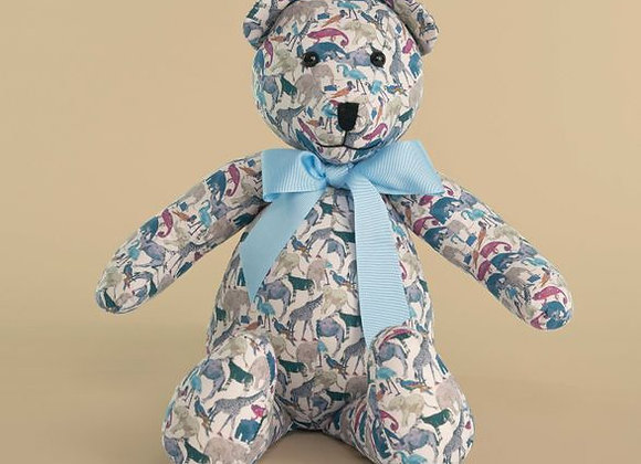 Theo Bear