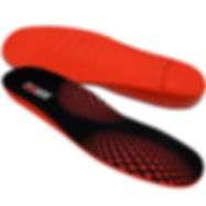 54019-20-21-boot_insole_1.jpg