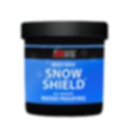 54033_snow_shield_1.jpg