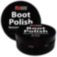 54023_3oz_boot_polish_1.jpg