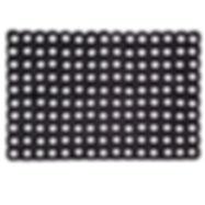 54325_rubber_mat_holes_1.jpg