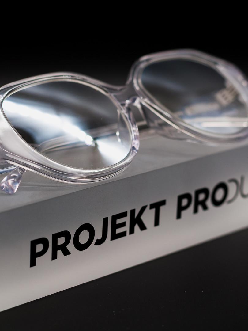 Project Produkt