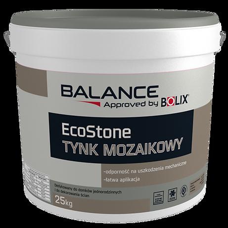 ecostoneonline1.png