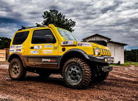 Rally Trancos RS tem inscrições abertas para prova inédita em Piratini