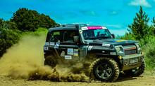 Rally Trancos RS faz prova em Jaquirana neste sábado, dia 11 de maio