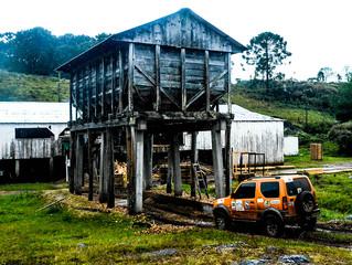 Rally Trancos RS tem inscrições abertas para prova de Jaquirana no dia 11 de maio