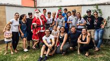 Equipe Trancos & Barrancos promove 9º Rally Solidário no Rio Grande do Sul