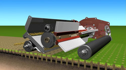 GT250-Animation-picture-zand-invegen-min