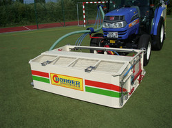 Artificial Turf Cleaner KBR_1