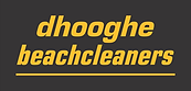 dhooghe_logo.png