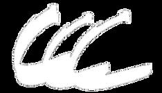 criscom_logo_url_copy-removebg-preview_e