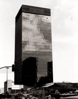 Fig. 12, BNDES Rio, geral, 1980•_edited