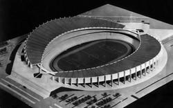 Fig. 9, Pinheirão, 1971•