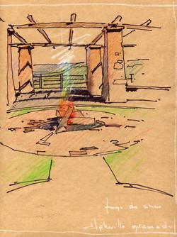 fogo_do_chão