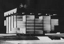Fig. 11, BNDE Brasilia 1973•_1