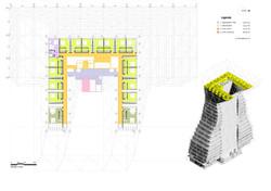 C114-AP02-R02 (Torre A)25