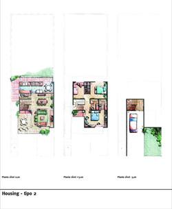 U030-caderno-final_Ho02com_edited