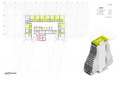 C114-AP02-R02 (Torre A)21