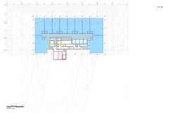 C114-AP02-R02 (Torre A)15