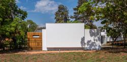 52embassy_s houses_PAULAMORAISFOTOGRAFIA
