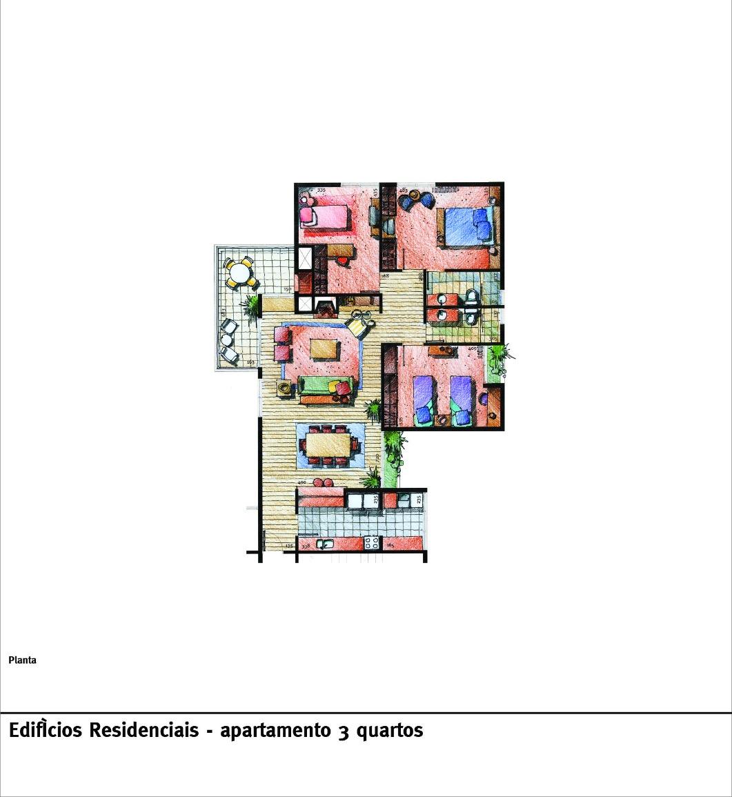 U030-caderno-final_ER01com_edited