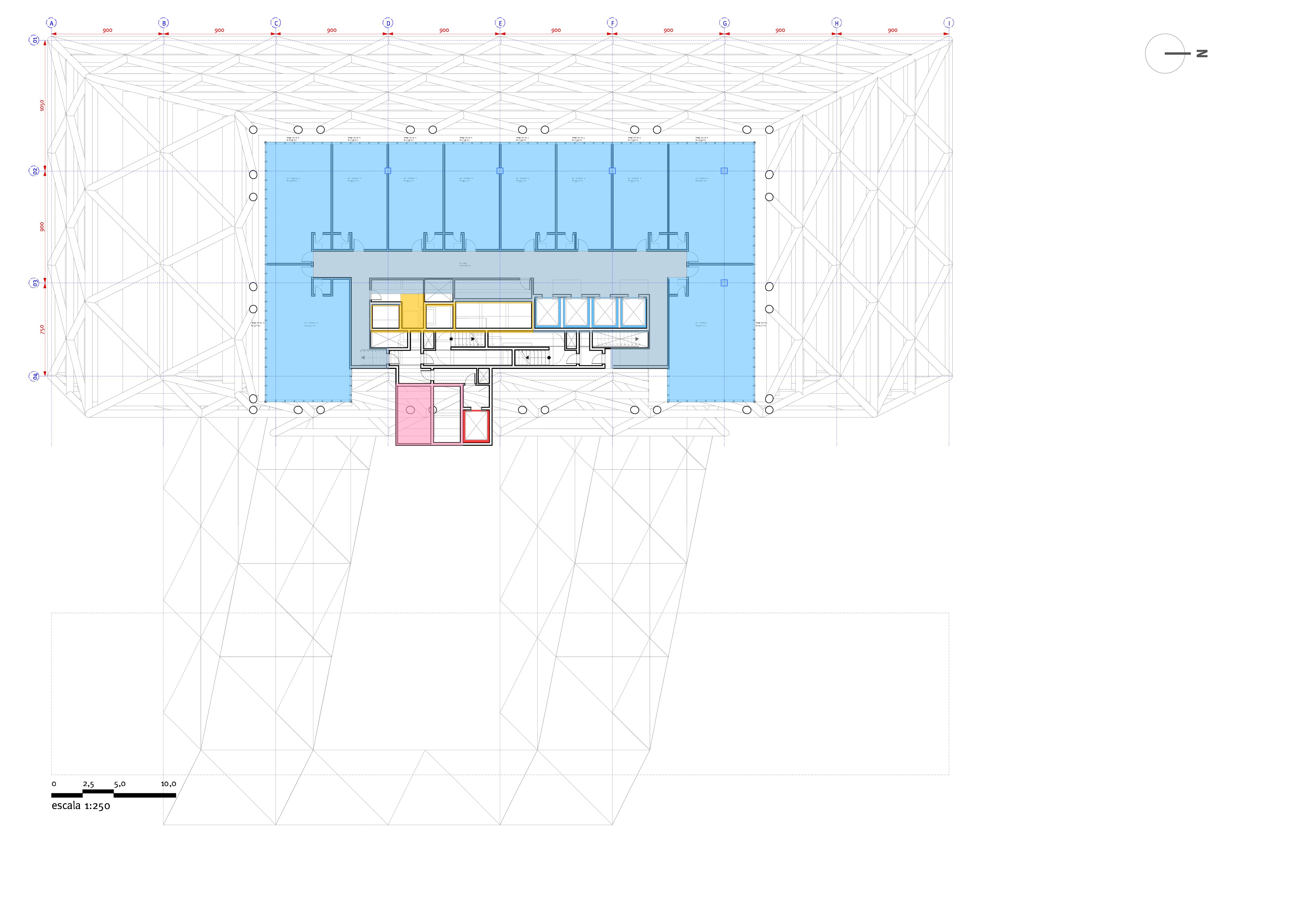 C114-AP02-R02 (Torre A)16