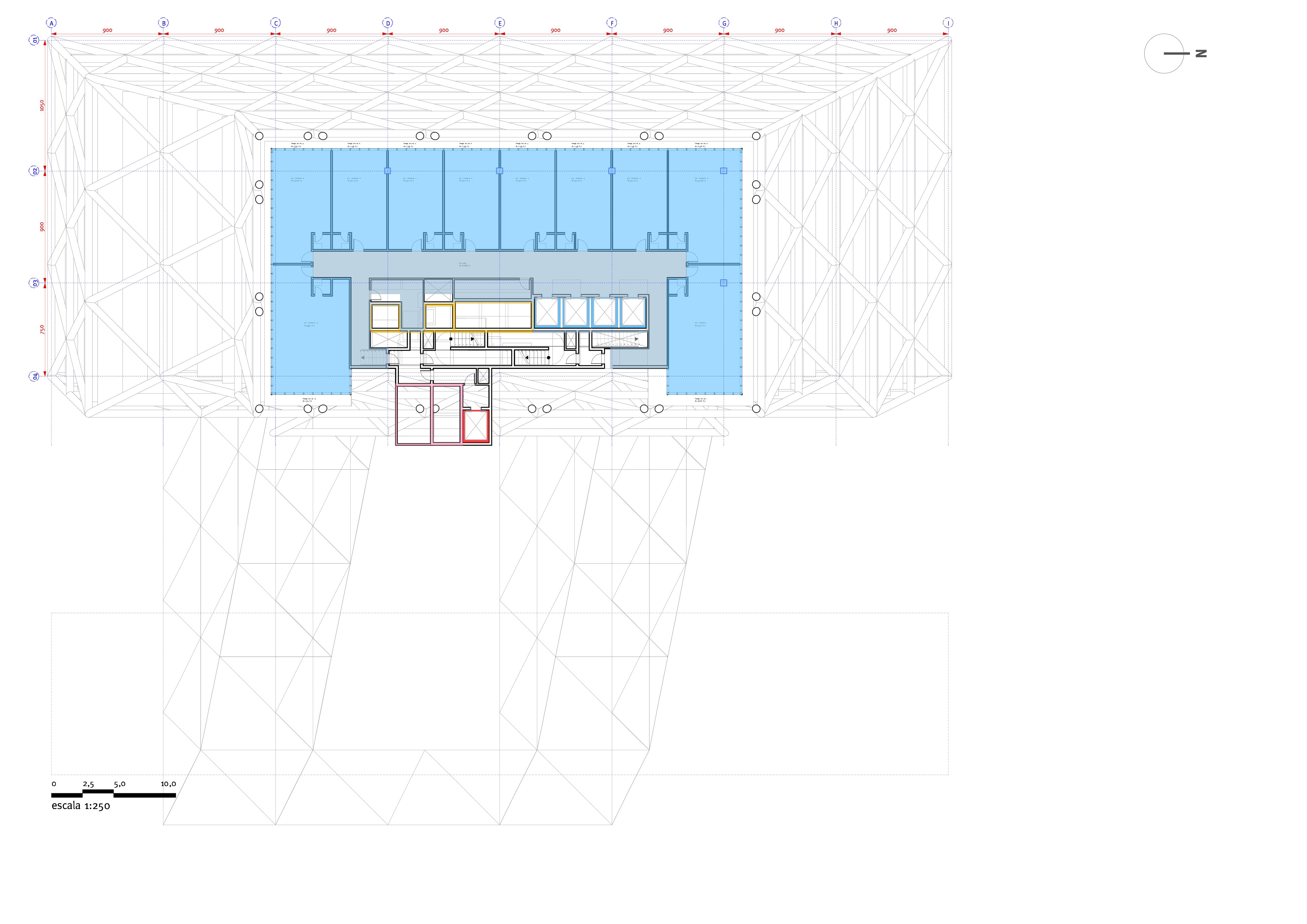C114-AP02-R02 (Torre A)17