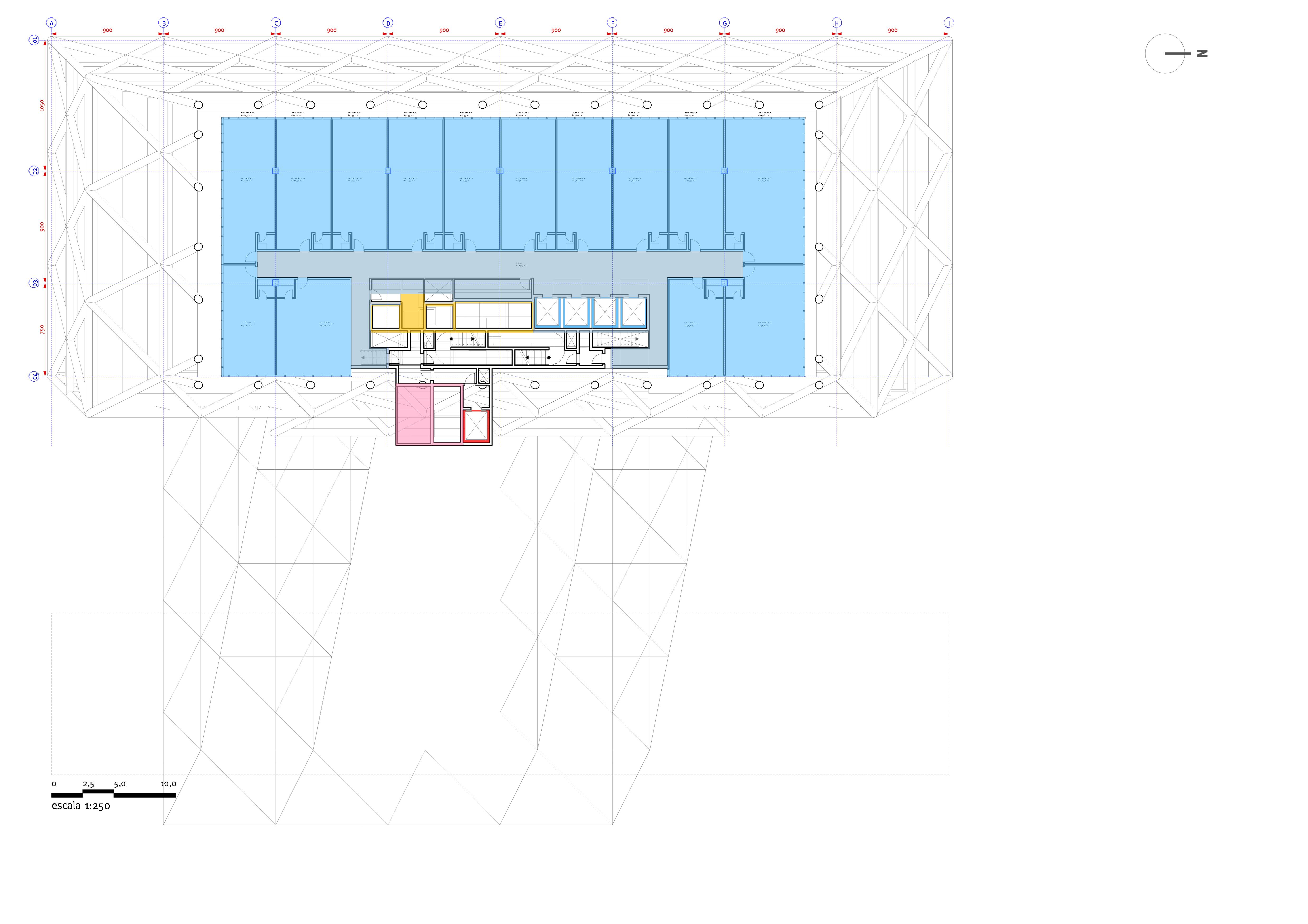C114-AP02-R02 (Torre A)12